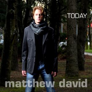 matthew david photo