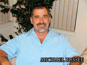 Michael bussee homosexuality in christianity
